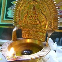 Why come to India for Spiritual Practice
