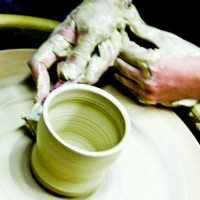 Passionate Pottery